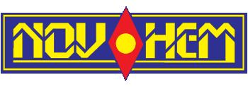 Novohem